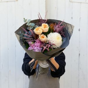 Florists choice - Lovely twigs