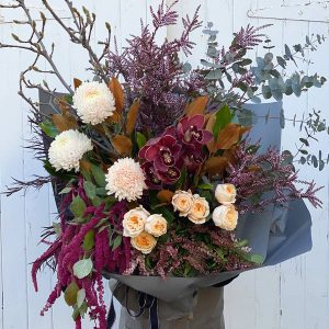 Florists choice - Luxe twigs