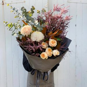 Florists choice - Extra lovely twigs